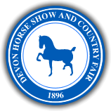 Devon Horse Show and Country Fair